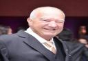 ACIAC PRESTA HOMENAGEM AO PIONEIRO EDÉSIO SILOTI